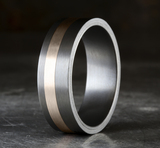 Ring 0125R7010TA