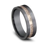 Ring 0125R7763TA