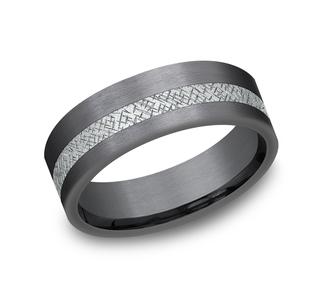 Ring 0125W7590TA