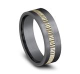 Ring 0125Y7740TA