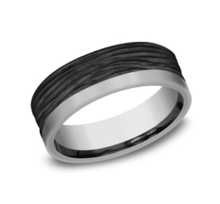 Ring 025BKT7743GTA