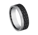 Ring 025BKT7857GTA