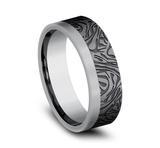 Ring 025TA7390GTA