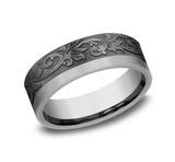 Ring 025TA7391GTA