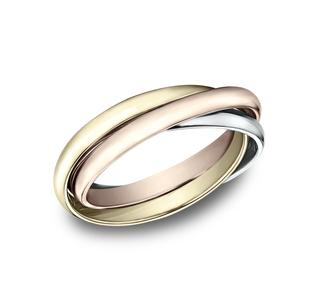 Ring 120RR1R1W1Y14K