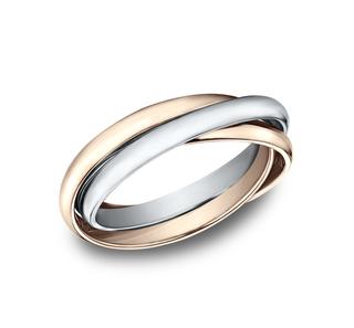 Ring 120RR2R1W14K