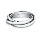 Ring 120RR3W14K
