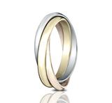 Ring 125RR1R1W1Y14K