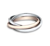 Ring 125RR1R2W14K