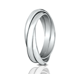 Ring 125RR3W14K