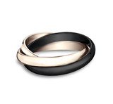 Ring 130RR1CM2R14K