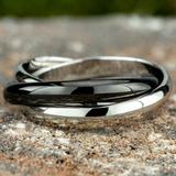 Ring 130RR1CM2W14K