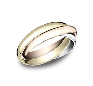 Ring 130RR1R1W1Y14K