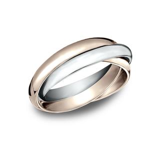 Ring 130RR2R1W14K