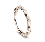 Ring 47368114KR