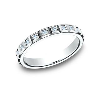 Ring 47368214KW