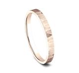 Ring 49276314KR