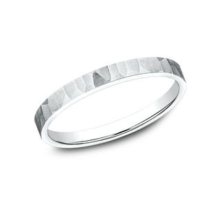Ring 49276314KW
