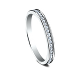 Ring 512514LG14KW