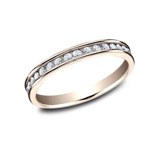 Ring 51352314KR
