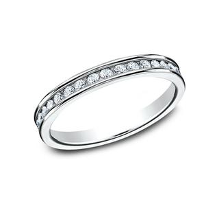 Ring 51352314KW