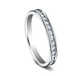 Ring 513523LG14KW