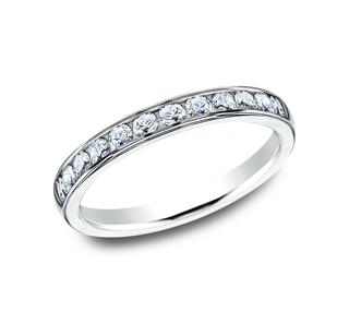 Ring 51352414KW