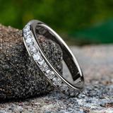 Ring 513524LG14KW