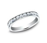Ring 51352514KW