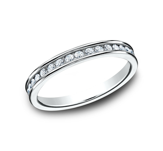 Ring 51355014KW