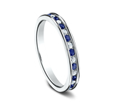 Ring 51356114KW