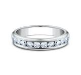 Ring 51450814KW
