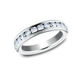 Ring 514508LG14KW