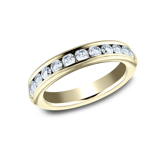 Ring 514508LG14KY