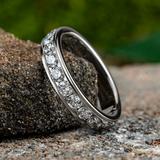 Ring 51451114KW