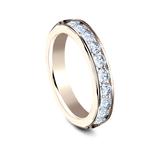 Ring 514511LG14KR