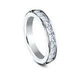Ring 514511LG14KW