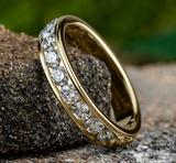 Ring 514511LG14KY