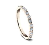 Ring 522569014KR