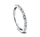 Ring 522569014KW