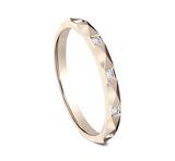 Ring 522580414KR