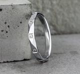 Ring 522580414KW