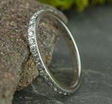 Ring 52272114KW