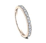 Ring 522721HF14KR