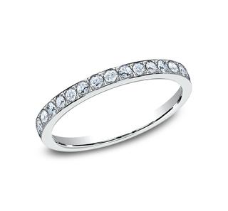Ring 522721HF14KW