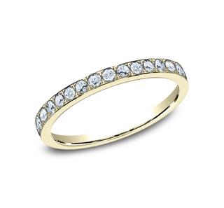 Ring 522721HF14KY