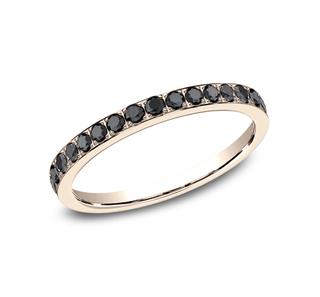 Ring 522722HF14KR