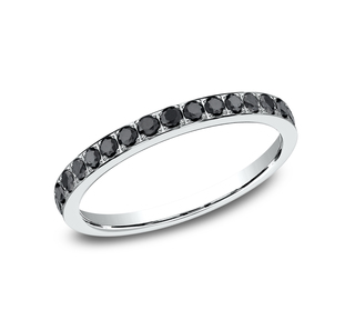 Ring 522722HF14KW
