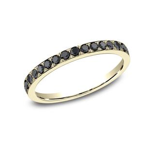 Ring 522722HF14KY