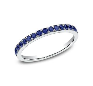 Ring 52272414KW